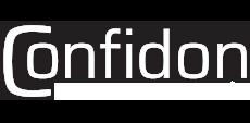 Confidon